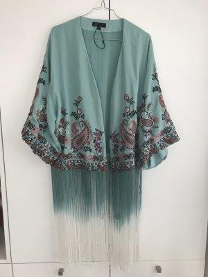 Kimono Zara Fransen