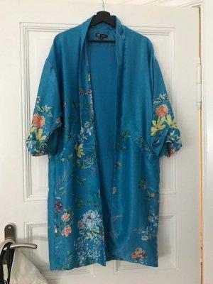 Kimono Zara Größe M