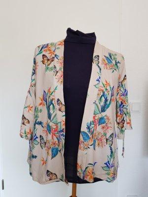 Promod Kimono multicolore