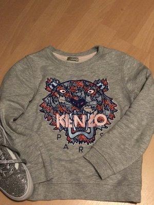 Kinder Kenzo Pullover