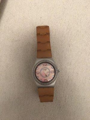 Kinder Uhr Armbanduhr