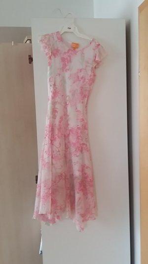 Kinderkleid Größe 164