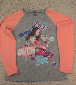 Kindersweater Soy Luna