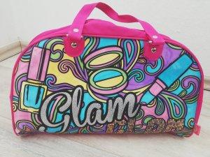 Kindertasche von Color Me Mine