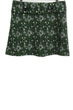King louie Minifalda estampado floral look casual