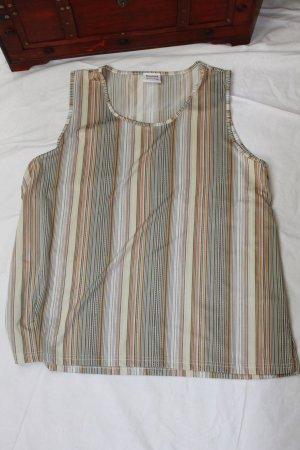Kingfield Shirt