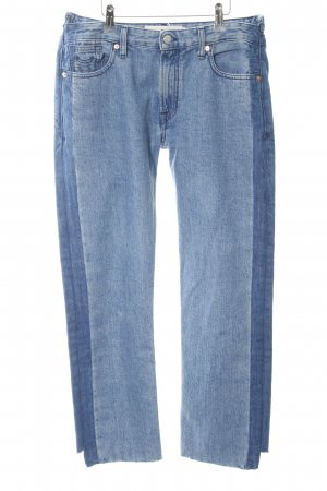 "Kings of Indigo Boyfriend Jeans ""ANNE LEVEL"""