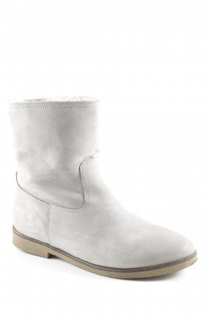 Kiomi Booties hellgrau Casual-Look