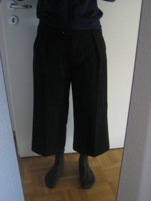 Kiomi Culottes black