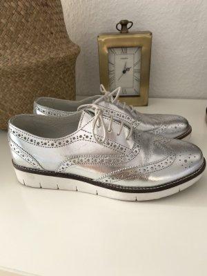 KIOMI Damen Sneakers neuwertig