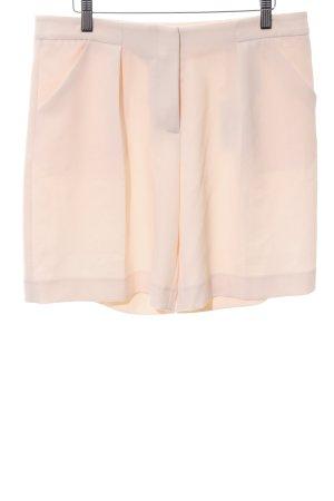 Kiomi High-Waist-Shorts nude Casual-Look