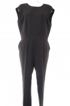 Kiomi Jumpsuit schwarz Elegant