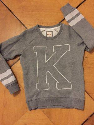 Kiomi K Sweatshirt Gr. S