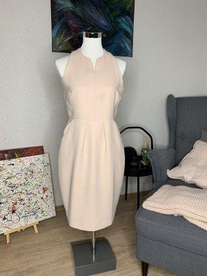 ♥️ Kiomi ♥️ Kleid