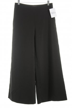 Kiomi Marlene Trousers black business style