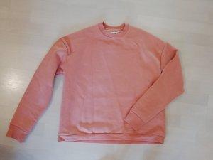Kiomi Pulli Pullover Sweat Sweatshirt Sweater