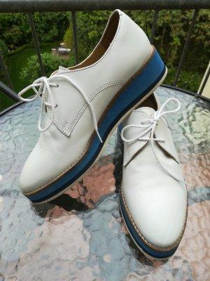 kiomi Schuhe