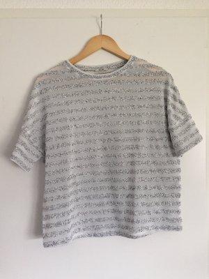 Kiomi Shirt