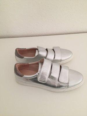 Kiomi sneaker