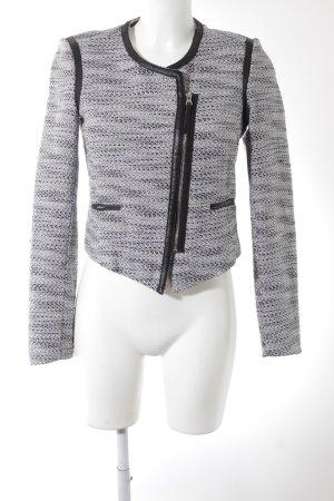 Kiomi Blazer in maglia multicolore elegante