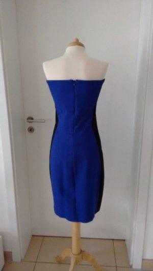 Kiomi- Wunderschönes Kleid in royal blau Gr.38