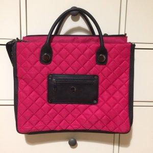 Kiomo Laptoptasche Pink / super günstig