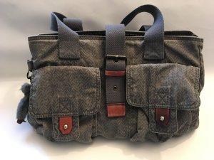 Kipling Damentasche
