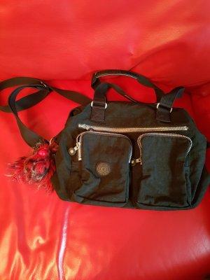 bec9d4cb8721b Kipling Handtasche mit Trageriemen
