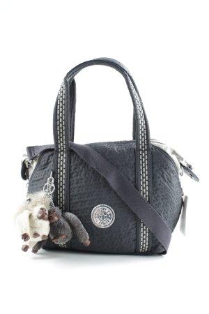 Kipling Carry Bag multicolored casual look