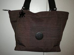 Kipling New Shopper L braun