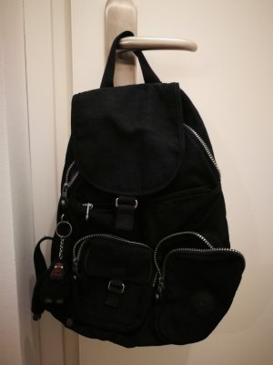 Kipling Pouch Bag black