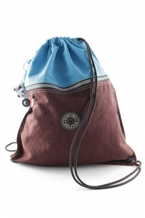 Kipling Sporttasche mehrfarbig Casual-Look