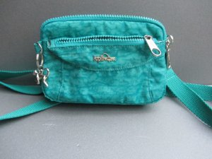 Kipling Tasche 19x13x7cm neuwertige