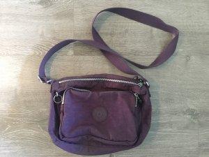 Kipling Tasche