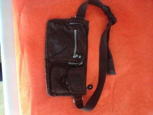 Kipling Tasche für Hüfte