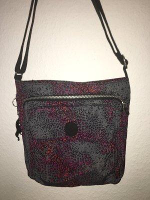 Kipling Tasche, wasserfest