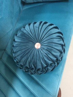 ohrenw rmer g nstig kaufen second hand m dchenflohmarkt. Black Bedroom Furniture Sets. Home Design Ideas