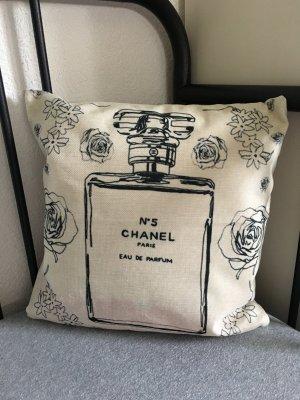 Kissenbezug Chanel