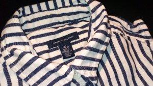 Kittel Kleid von Tommy