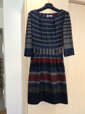 Kiwi sehr schönes Kleid