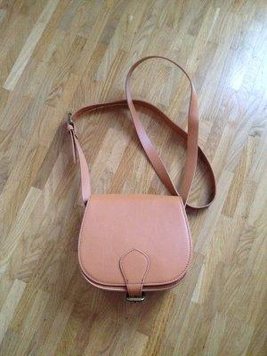 Kl. Handtasche von H&M ungetragen
