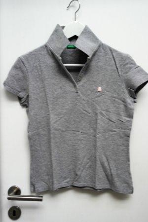 Klasisches Polo-Shirt
