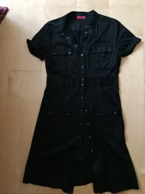 Klasse Kleid von Boss