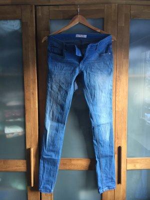 Klasse Skinny Jeans !!!