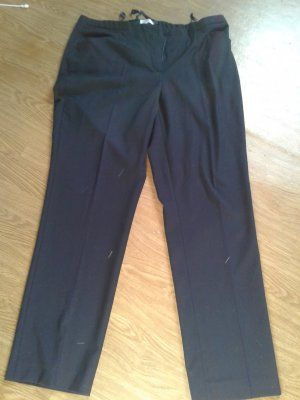 Amy Vermont Trousers dark blue