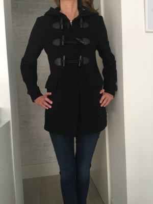 Klassiker Burberry Brit Dufflecoat - WIE NEU (nur einmal getragen)