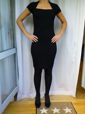 Klassiker! Etui-Kleid von ZARA Collection