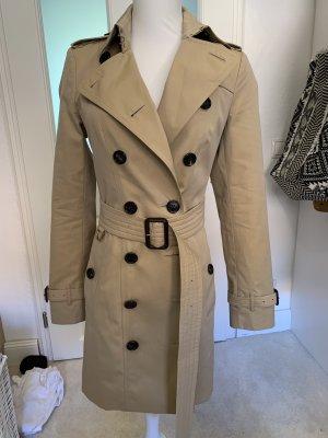 buy popular 3025e 7e3f7 Klassiker Trenchcoat Sandringham Burberry