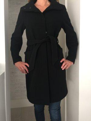 Klassiker von Filippa K, Esther Belt Coat, WIE NEU (nur einmal getragen)