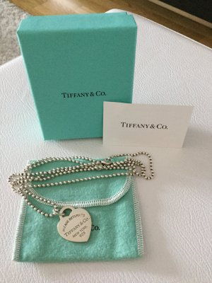 Klassiker von Tiffany &Co